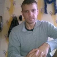 Владимир, Россия, Касимов, 38 лет