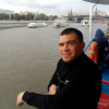 Александр, Россия, Москва, 32 года. Простой