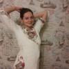 юлия, Россия, Москва, 41