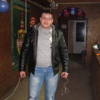 Александр, Россия, Юрьев-Польский, 41 год
