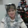 Марина, Россия, Пермь, 50 лет, 2 ребенка. Хочу найти хозяйственного, веселого, надежного.