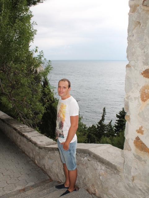 Алексей, Россия, Москва, 31 год, 1 ребенок. Познакомлюсь для создания семьи.