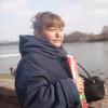 Ксения, Россия, Москва, 51 год, 1 ребенок. Хочу найти Ищу простого мужчину. Без пафоса и без короны. Хочу создать семью где будет тепло и уютно.