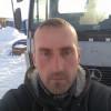 сергей федоров, Казахстан, Усть-Каменогорск, 36 лет. Хочу познакомиться с женщиной