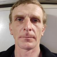 Алексей, Россия, Кимовск, 39 лет