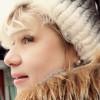 Елена, Украина, Кривой Рог, 54 года, 2 ребенка. Добрая, красивая, жизнерадостная. Христианка, верю в Бога.