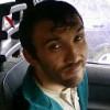 Рамиль Агишев, Россия, Саранск, 42 года. сайт www.gdepapa.ru