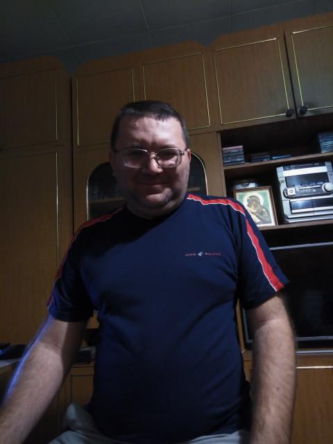 Сергей, Россия, Новороссийск, 35 лет