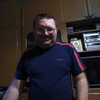 Сергей, Россия, Новороссийск, 37 лет