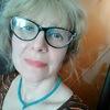 Виктория Айтёха, Россия, Москва, 55 лет, 1 ребенок. Хочу найти Наслушалась советов Лабковского, и поняла, что мужчина, который будет меня ценить, а я его боготвори