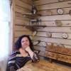 Лилия, Россия, Гагарин, 38 лет, 1 ребенок. Хочу найти Умный, честный, добрый, порядочный