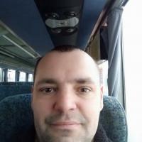 Вадим, Россия, Коломна, 43 года
