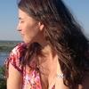 Наталья Аверина, Россия, Нижний Новгород, 40 лет, 1 ребенок. Хочу найти Не жадного, предпочитающего здоровый образ жизни.