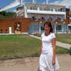 Юлия, Казахстан, Алматы (Алма-Ата), 36 лет, 1 ребенок. Хочу найти Славянина, любящего землю, детей и знающего законы  природы!