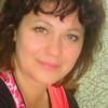 Любовь Воскобоева, Россия, Воронеж, 45 лет, 4 ребенка. Хочу найти Хорошего.