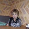 Елена, Россия, Москва, 55 лет, 3 ребенка. Ищу мужчину от 55 до 60  для серьезных отношений ,дети у меня взрослые , у них свои семьи  Люблю го