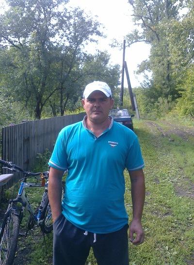 Александр Журавский, Россия, Воронеж, 40 лет