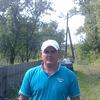 Александр Журавский, Россия, Воронеж, 40 лет, 1 ребенок. Хочу найти добрую нежную.которую буду на руках носить