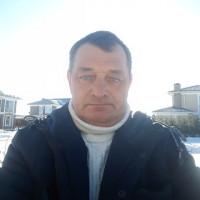 Сергей Галкин, Россия, г. Истра (Истринский район), 56 лет