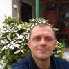 Артём Гринюк, Россия, Севастополь, 38 лет, 2 ребенка. Обычный, со своими тараканами в голове