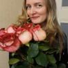 Любовь, Россия, Волгоград, 39 лет, 2 ребенка. Сайт одиноких мам ГдеПапа.Ру