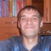 Сергей, Россия, Ярославль, 36 лет, 1 ребенок. Познакомлюсь для серьезных отношений.