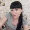 Розалия Белоброва, Россия, Тюмень, 36 лет, 3 ребенка. Ищу знакомство