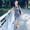 Ирина, Россия, Санкт-Петербург, 39 лет, 2 ребенка. Сайт одиноких мам и пап ГдеПапа.Ру