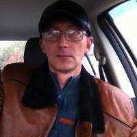 игорь, Россия, Новомосковск, 52 года