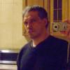 Александр, Россия, Москва, 52