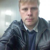 Дмитрий, Россия, Очёр, 43 года