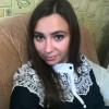 Анастасия, Беларусь, Минск, 26 лет, 1 ребенок. Познакомлюсь для серьезных отношений.