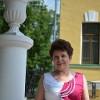 Светлана Ланская, Ярославль, 57 лет, 1 ребенок. Хочу найти доброго заботливого