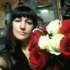 Оксана, Россия, Саратов, 43 года, 1 ребенок. Работаю в недвижимости,живу в Энгельсе,семейное положение в разводе