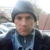 Коля Мельников, Россия, Раздольное, 33 года, 1 ребенок. Хочу найти Милую для жизни