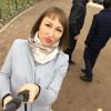 Дарья Саулева, Россия, Санкт-Петербург, 31 год, 2 ребенка. Хочу найти Свободного от отношений, доброго, отзывчивого, ответственного, с чувством юмора, с руками, любящего