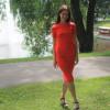 Anna, Латвия, Рига, 31 год, 2 ребенка. Я образованная, добрая и заботливая. Ищу вторую половинку.