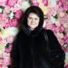 Елена, Россия, Москва, 33 года, 1 ребенок. Знакомство с женщиной из Москвы