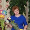 Ирина Карпенко, Ростов-на-Дону, 60 лет, 1 ребенок. Сайт знакомств одиноких матерей GdePapa.Ru