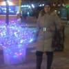 Елена, Россия, Иркутск, 36 лет, 2 ребенка. Хочу найти Любящего Верного