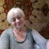 Татьяна, Россия, Ростов-на-Дону, 64 года. Живу в Ростовской области работаю в Москве в гостинице