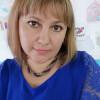 Ирина, Россия, Омск, 39 лет, 1 ребенок. Ищу знакомство