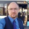 Сергей, Финляндия, Лахти, 49 лет