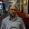 Сергей, Финляндия Лахти. Фотография 864315