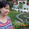 Светлана, Россия, Омск, 45 лет, 1 ребенок. Сайт одиноких матерей GdePapa.Ru