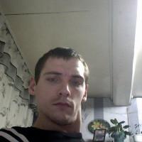 Вова Родыгин, Россия, Киров, 31 год