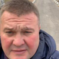 Алексей, Россия, Алексин, 47 лет
