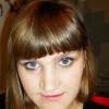 Наташа, Россия, Воронеж, 34 года, 2 ребенка. Привет! Я мама двух мальчишек. Журналист. Люблю книги, театр, хорошее кино, испанскую культуру и язы