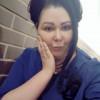 Ольга, Россия, Москва, 31 год, 1 ребенок. Хочу найти надежного, работящего , увлечениями и интересами