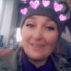 Людмила, Украина, Киев, 51 год, 3 ребенка. Я живу в Украине г. Балаклея дети взрослые одинока образование бухгалтер работаю в Киеве на украинск